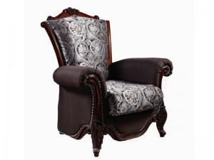 """Кресло """"Турин"""""""