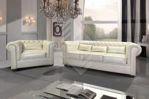 "Набор мягкой мебели ""Виконт"" ММ-247"