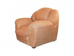 "Кресло ""Визит"""