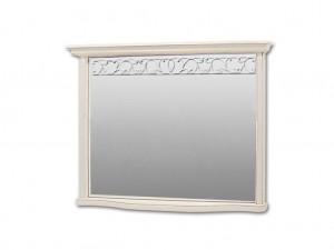"""Зеркало """"Оскар"""" ММ-210-28"""