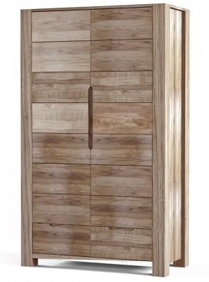 """Шкаф для одежды """"Рива"""""""