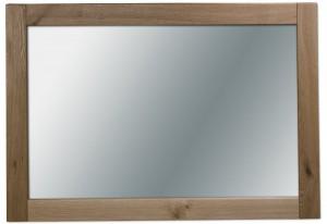 "Зеркало ""Рива"""