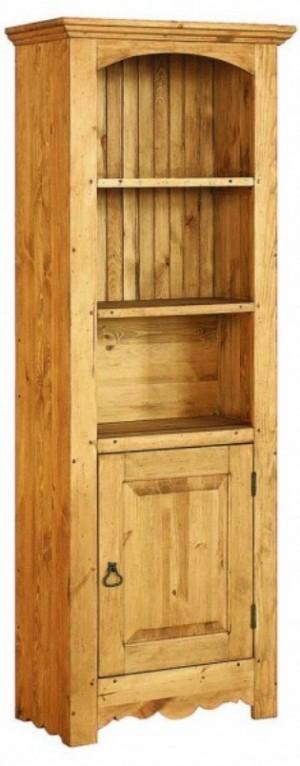 "Шкаф для книг ""BIBLIOTHEQUE"""