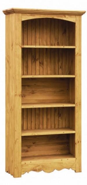 "Шкаф для книг ""BIBLIOTHEQUE 94 O"""