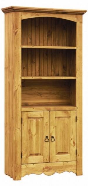 "Шкаф для книг ""BIBLIOTHEQUE 94 P"""