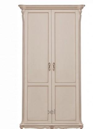 """Шкаф для одежды """"Алези"""""""