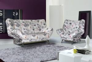 """Набор мягкой мебели """"Икар"""""""