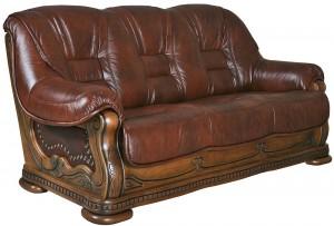 """Набор мягкой мебели """"Консул-23"""""""
