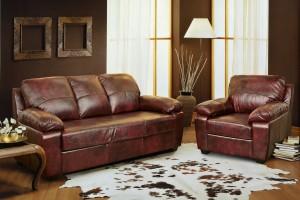 """Набор мягкой мебели """"Питсбург"""""""