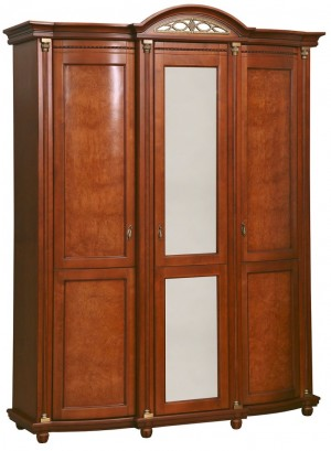 "Шкаф для одежды ""Валенсия 3"""