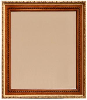 """Зеркало """"Валенсия 1"""""""