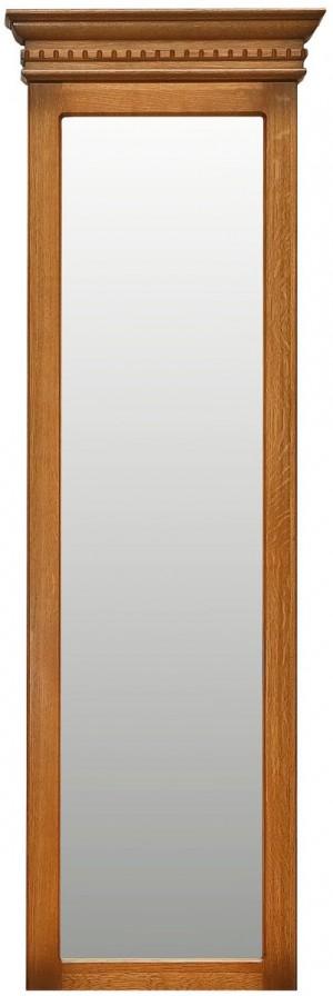 "Зеркало узкое ""Верди Люкс"""