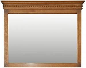 """Зеркало """"Верди Люкс 3"""""""