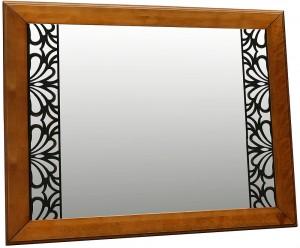 "Зеркало ""Видана Люкс"""