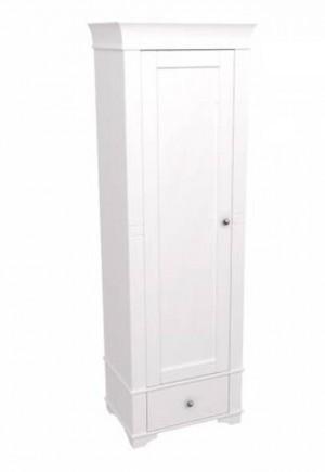 """Шкаф для одежды однодверный """"Бейли"""""""