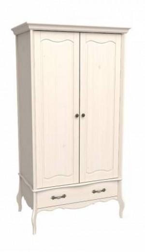 "Шкаф для одежды ""ЛеБо"""