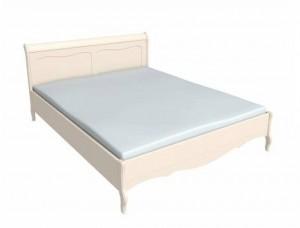 """Кровать двуспальная """"ЛеБо"""" 140, 160, 180"""