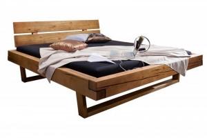 """Кровать двуспальная """"Лофт"""" 160, 180"""