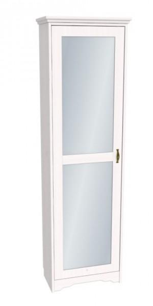 """Шкаф для одежды с зеркалом """"Мадрид"""""""