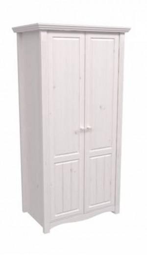 """Шкаф для одежды """"Милано"""""""