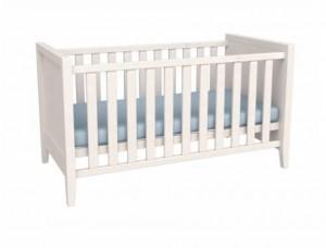 """Кровать детская """"Сиело"""""""