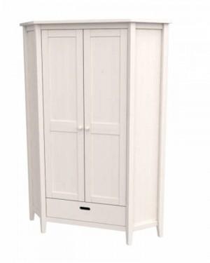 """Шкаф для одежды угловой """"Сиело"""""""