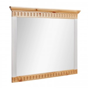"Зеркало ""Хельсинки"" (Касса)"