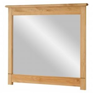 "Зеркало навесное ""Рауна"" 100"