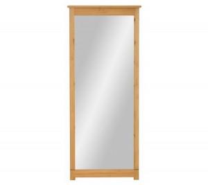 "Зеркало навесное ""Рауна"" 200"