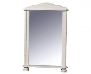 """Зеркало """"Айно"""""""