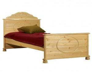 """Кровать """"Айно"""""""