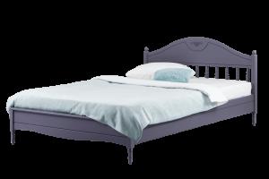 """Кровать № 10 """"Айно"""""""