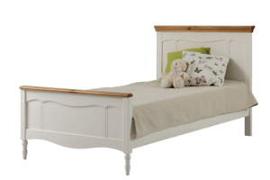 """Кровать № 11 """"Айно"""""""