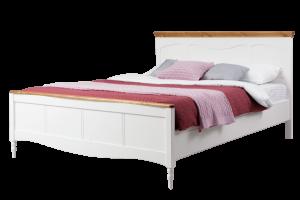 """Кровать № 12 """"Айно"""""""