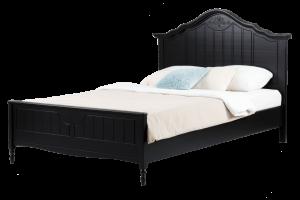 """Кровать № 13 """"Айно"""""""