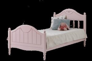 """Кровать № 3 """"Айно"""""""