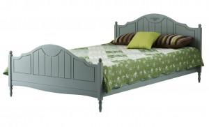 """Кровать № 5 """"Айно"""""""