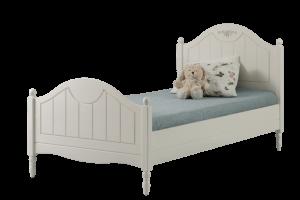 """Кровать № 7 """"Айно"""""""