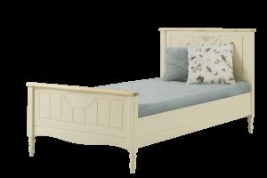 """Кровать № 8 """"Айно"""""""