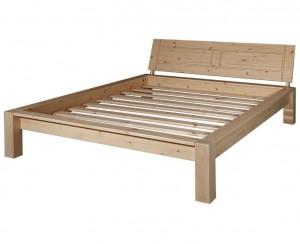 """Кровать """"Брамминг-2"""""""