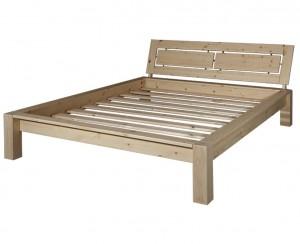 """Кровать """"Брамминг-1"""""""