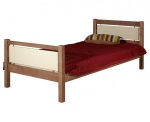 """Кровать """"Брамминг"""""""