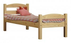 """Кровать детская """"Классик"""""""
