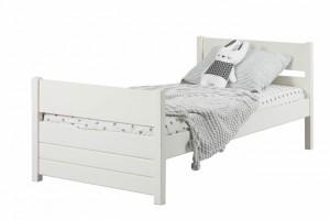 "Кровать ""Тимберика Кидс"" №22"