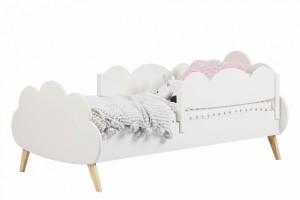 "Бортик-облако для кроватей ""Тимберика Кидс"""