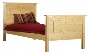 """Кровать """"Тора-2"""""""