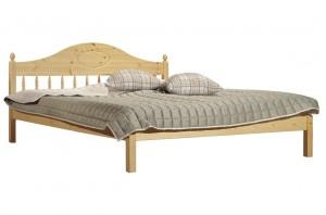 """Кровать """"Фрея-1"""""""