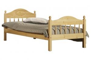 """Кровать """"Фрея-2"""""""