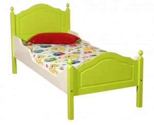 """Кровать детская """"Кая-2"""""""