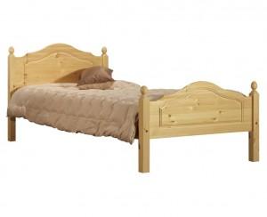 """Кровать """"Кая-2"""""""